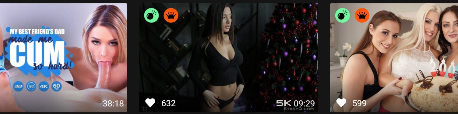 sex like real vr porn video banner