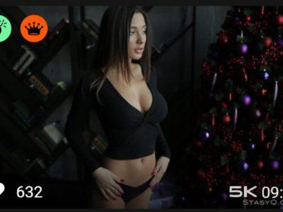 Nude girls fat boobs